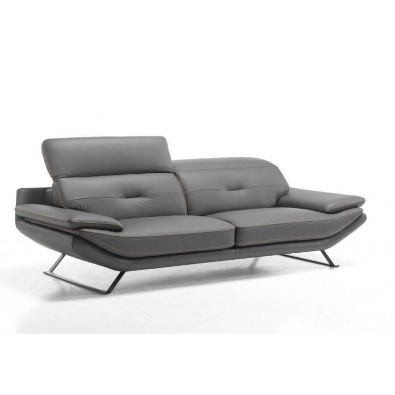 Canapé TANIA