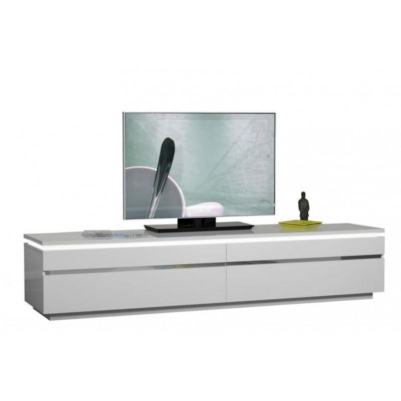 Meuble télé ELECTRA
