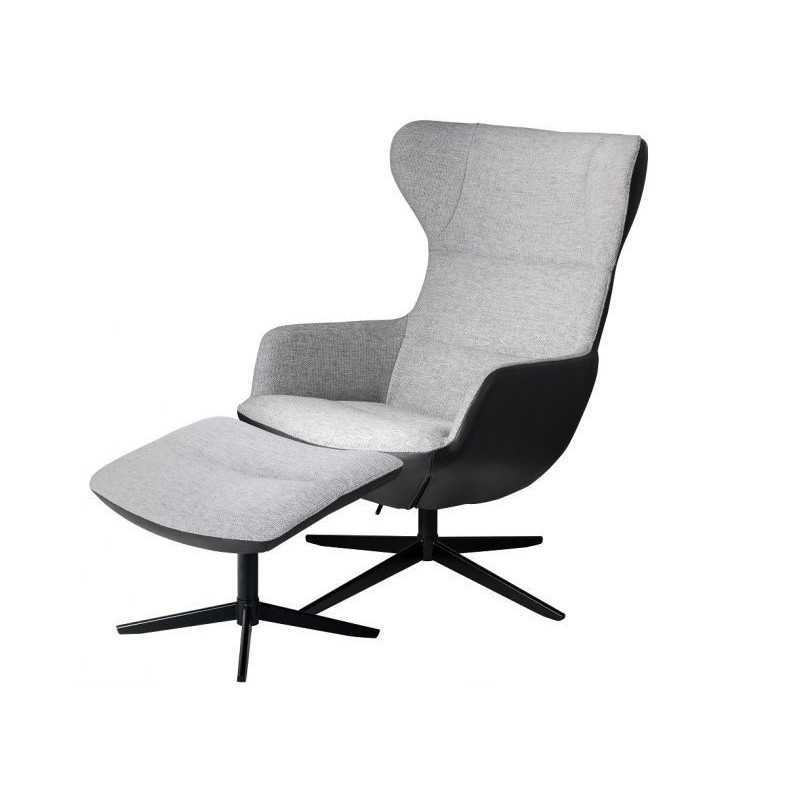Fauteuil Relax KIM