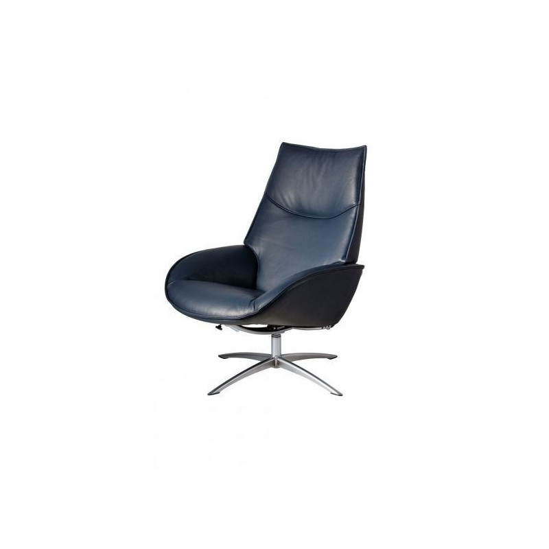 Fauteuil Relax DEBBY