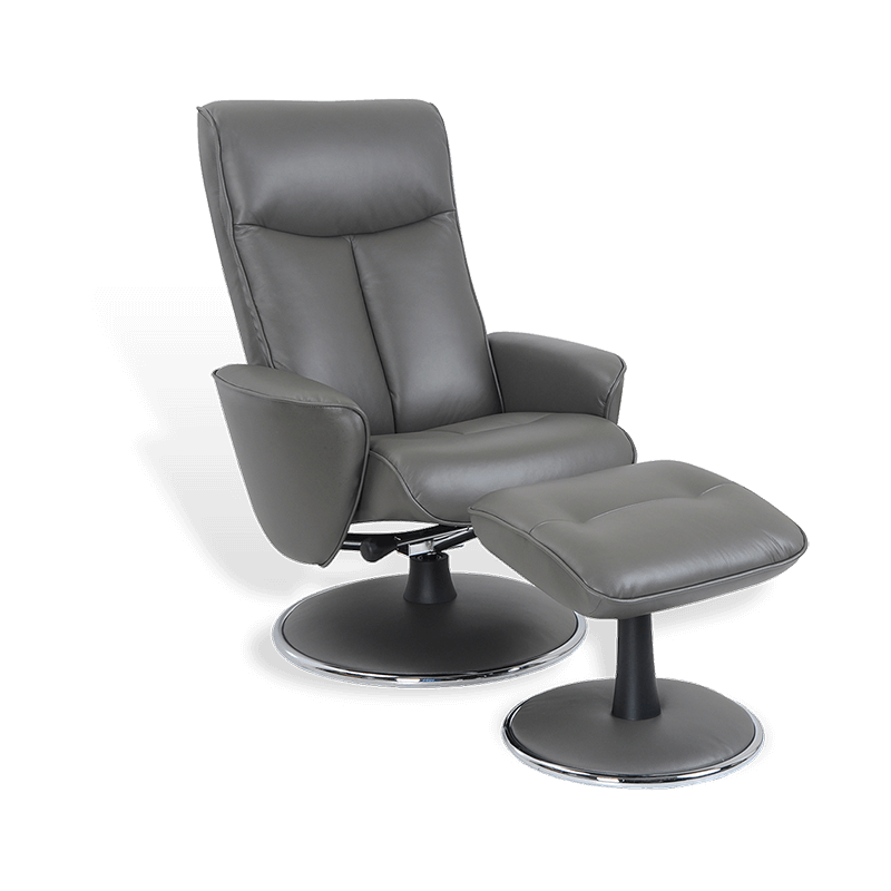 Fauteuil Relax LIMA